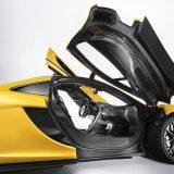 autonet_McLaren_P1_2013-04-26_051