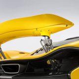 autonet_McLaren_P1_2013-04-26_061