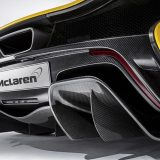 autonet_McLaren_P1_2013-04-26_063