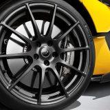 autonet_McLaren_P1_2013-04-26_066