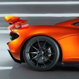 autonet_McLaren_P1_2013-04-26_073