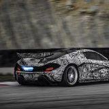autonet_McLaren_P1_2013-04-26_077