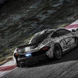 autonet_McLaren_P1_2013-04-26_079