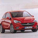 autonet_Opel_Corsa_E_2014-07-09_021