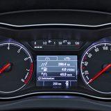 autonet_Opel_Corsa_E_2014-07-09_028