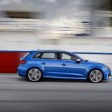 autonet_Audi_RS3_Sportback_2017-02-13_002