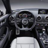 autonet_Audi_RS3_Sportback_2017-02-13_004