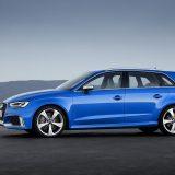 autonet_Audi_RS3_Sportback_2017-02-13_006
