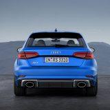 autonet_Audi_RS3_Sportback_2017-02-13_010