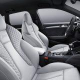 autonet_Audi_RS3_Sportback_2017-02-13_015