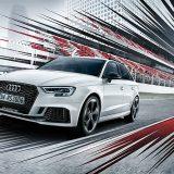 autonet_Audi_RS3_Sportback_2017-02-13_019