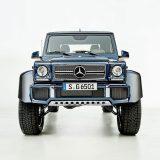 autonet_Mercedes-Maybach_G650_Landaulet_2017-02-14_011