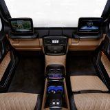autonet_Mercedes-Maybach_G650_Landaulet_2017-02-14_014