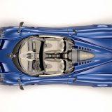 autonet_Pagani_Huayra_Roadster_2017-02-15_008