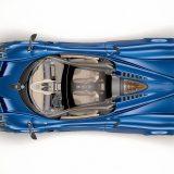 autonet_Pagani_Huayra_Roadster_2017-02-15_009