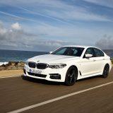 autonet_BMW_serija_5_2017-02-15_003