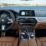 autonet_BMW_serija_5_2017-02-15_004
