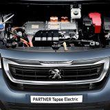 autonet_Peugeot_Partner_Tepee_Electric_2017-02-20_003