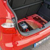 Komplet za popravak pneumatika se na našem tržištu isporučuje uz sve pakete opreme Kie Rio