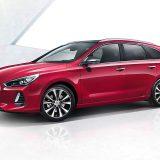 autonet_Hyundai_i30_Wagon_2017-02-22_001