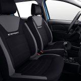 autonet_Dacia_Logan_MCV_Stepway_2017-02-23_009