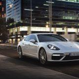autonet_Porsche_Panamera_Turbo_S_E-Hybrid_001