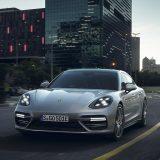 autonet_Porsche_Panamera_Turbo_S_E-Hybrid_003