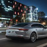 autonet_Porsche_Panamera_Turbo_S_E-Hybrid_004
