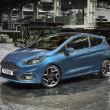autonet_Ford_Fiesta_ST_2017-02-27_001