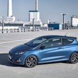 autonet_Ford_Fiesta_ST_2017-02-27_005