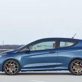 autonet_Ford_Fiesta_ST_2017-02-27_007
