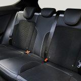 autonet_Ford_Fiesta_ST_2017-02-27_012