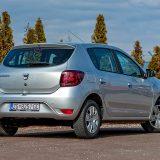 autonet_Dacia_Sandero_TCe_90_Easy-R_Laureate_2017-02-27_013
