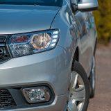 autonet_Dacia_Sandero_TCe_90_Easy-R_Laureate_2017-02-27_014