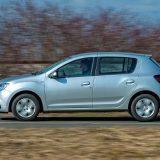 autonet_Dacia_Sandero_TCe_90_Easy-R_Laureate_2017-02-27_003