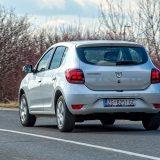 autonet_Dacia_Sandero_TCe_90_Easy-R_Laureate_2017-02-27_005