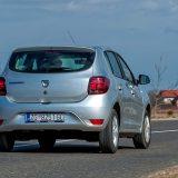 autonet_Dacia_Sandero_TCe_90_Easy-R_Laureate_2017-02-27_007