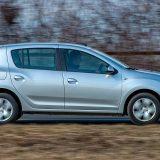 autonet_Dacia_Sandero_TCe_90_Easy-R_Laureate_2017-02-27_008
