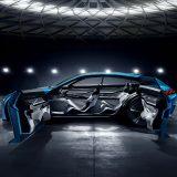 autonet_Peugeot_Instinct_Concept_2017-02-28_003