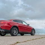autonet_Mercedes-Benz_GLC_Coupe_250_d_4Matic_AMG_Line_2016-11-10_002