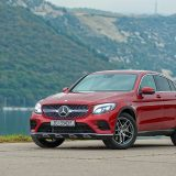autonet_Mercedes-Benz_GLC_Coupe_250_d_4Matic_AMG_Line_2016-11-10_003