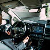 autonet_Nissan_autonomna_voznja_London_2017-02-28_002
