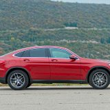 autonet_Mercedes-Benz_GLC_Coupe_250_d_4Matic_AMG_Line_2016-11-10_004