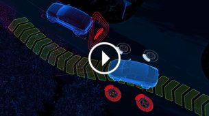 Volvo najavio sigurnosne sustave novog XC60