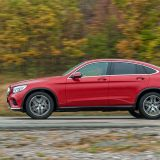 autonet_Mercedes-Benz_GLC_Coupe_250_d_4Matic_AMG_Line_2016-11-10_008