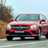 autonet_Mercedes-Benz_GLC_Coupe_250_d_4Matic_AMG_Line_2016-11-10_011