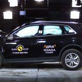 autonet_Euro_NCAP_Audi_Q5_2017-03-02_003