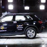 autonet_Euro_NCAP_Audi_Q5_2017-03-02_006