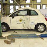 autonet_Euro_NCAP_Fiat_500_2017-03-02_006