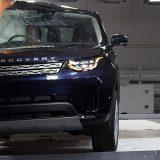 autonet_Euro_NCAP_Land_Rover_Discovery_2017-03-02_006
